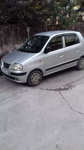 Car booking ke liye Sampark Karen Haridwar Mussoorie Rishikesh