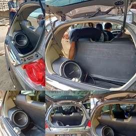 Box sudut Brio gak makan bagasi