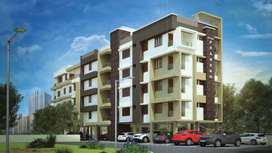 Flat for sale in Guruvayoor