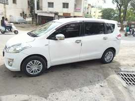 Pune Cabs/Car Rental Pune Local /Outstation