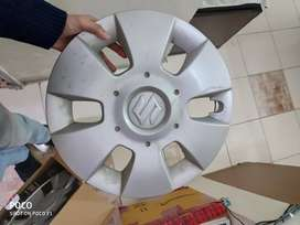 Swift Genuine Wheel Covers 14 inch size