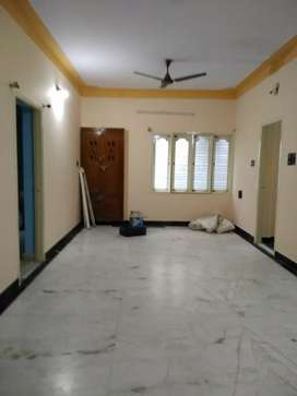2bhk for rent near aradhana school,Bannerghatta road,arekere gate