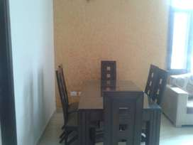 SINGLE STORY, INDEPENDENT HOUSE AT BEST PRICE, IN KHARAR (PB) NH