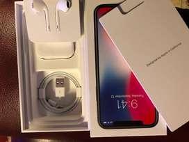iPhone XS (64 )