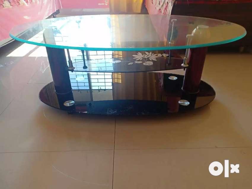Tea table(center table) 0