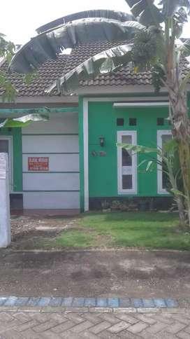 Dijual cepat rumah di Madiun, Jatim
