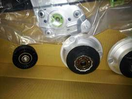 Car Spare Parts Dealer Wholesale price