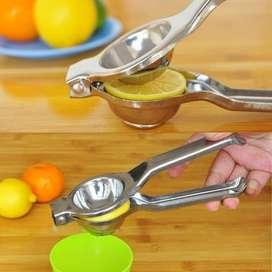 Alat Peras Jeruk Lemon Praktis