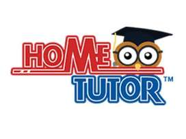 Home tuition for BDS Students