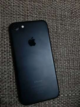 iphone 7 good condition phone for exchange
