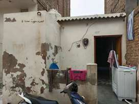 House for sell in reasonable price