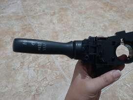 Saklar lampu-Swicth lampu & saklar wiper vios E-new limo E-Yaris E