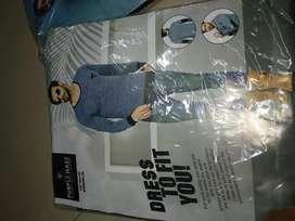Bulk me sell krna h t-shirt 100 se 170 ki range me  220  plus ka h