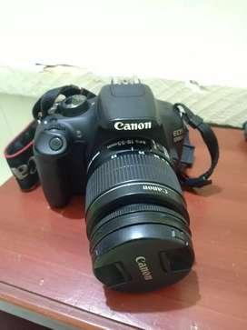 Canon 1200d bukan fujifilm, nikon, sony