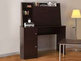 Up to 60% off offer valid for 5 days study table warehouse stock clear