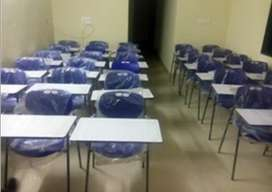 Brand New School Furniture