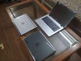 Dell HP Lenovo Sony Tosiba Laptop dule cor, Cor2due, i3, i5 Laptop Hav