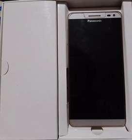 Panasonic eluga i2 4G smart phone