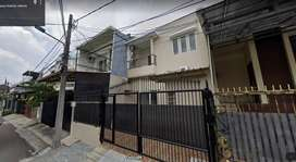 Kos 12 Kamar di Gading Putih (Summagung), Kelapa Gading, Jakarta Utara