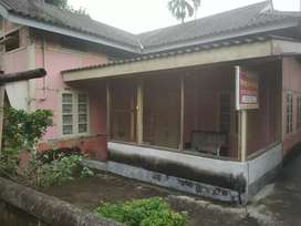 Assam type house with land (urgent sell)