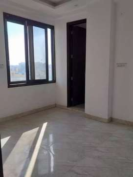 3 BHK Apartment With All Common Amenities