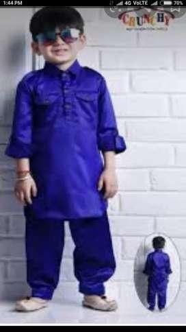 Bharat kids collection