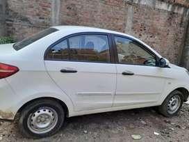 Tata zest two power window