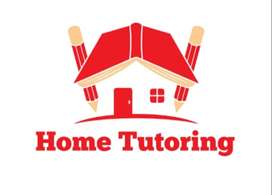 Home tuition for 8,9,10,11,12 o-level