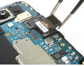 SAMSUNG A51 part avilable