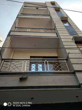 Its Car parking Flat Only 20.5L Front Side 2BHK buy Today