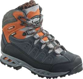 Meindl AIR REVOLUTION LITE GTX,  Hiking Tracking Shoes Boots