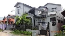 Dijual Rumah Pribadi Full Renovasi