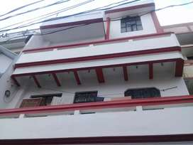 H/N - 76/1 Ganesh Nagar Muirabad near Muirabad church. Mohit Hospital