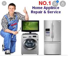 Fast home services