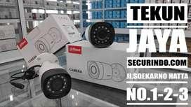 [PROHUT-RI] CCTV dahua outdoor