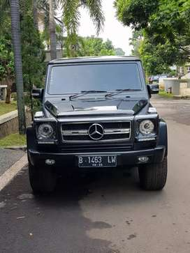 Jeep mercy 280 ge th 89