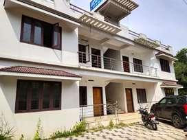 Office commercial space for rent Kakkanad chittethkara