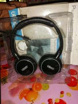 Wireless        BT_5600