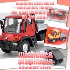 M&S AUTO-AMGmardianto2000-23 - 2020 Diecast Welly Nex 1:43 Mercedes
