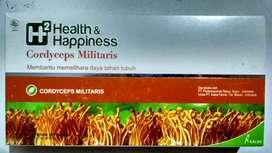 Suplemen kesehatan