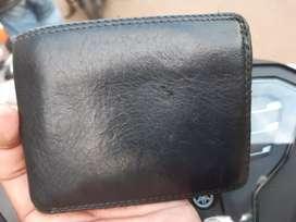 Jual dompet kulit BONIA ori