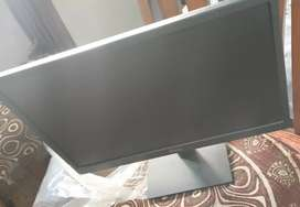 Dell 19 Inch Monitor - Best Condition