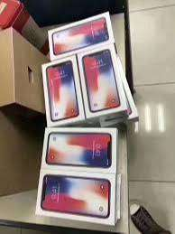iPHONE MODELS (SEAL packed) AVAILABLE AT AMAZING PRICES,COD AVAILABLE