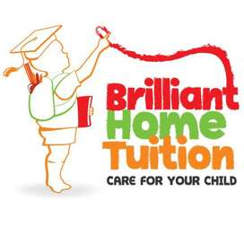 Home tutor Available in New City phase2,Wah Cantt