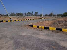 HMDA plots at Lemoor 1.7km to NH765