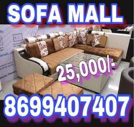 sofa mall 0% finance