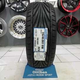 TOYO TIRES 215/45 R17 PROXES T1R bisa untuk mobil Mazda6 Terios Innova