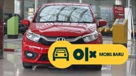 [Mobil Baru] ALL NEW HONDA BRIO DP 10JTAN PROMO TERBESAR DI AWAL TAHUN