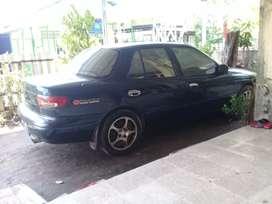 Timor S515 th' 00 bln 03
