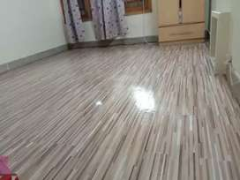 Vinyl flooring imported quality. Price mention is per sq ft